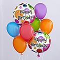The Birthday Balloon Bunch by FTD®